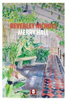 Merry Hall - Beverley Nichols