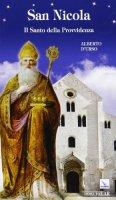 San Nicola. Il santo della Provvidenza - D'Urso Alberto