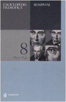 Enciclopedia filosofica   [volume 8] Men-Pap