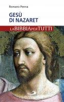 Gesù di Nazaret - Romano Penna