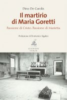 Il martirio di Maria Goretti - Dino De Carolis