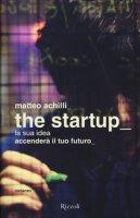 The startup - Achilli Matteo
