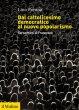 Dal cattolicesimo democratico al nuovo popolarismo