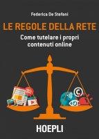 Le regole della rete - Federica De Stefani