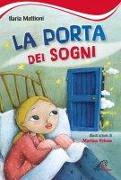 La porta dei sogni - Ilaria Mattioni