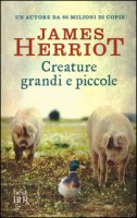 Creature - Herriot James