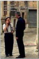 La parrocchia cambia parroco - Meddi Luciano