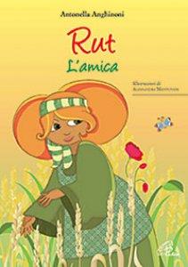 Rut (mammalian reproduction)
