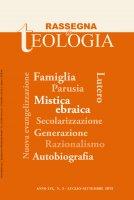 Rassegna di Teologia n. 3/2015