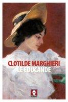 Le educande - Clotilde Marghieri