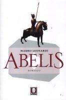 Abelis - Leonardi Mauro
