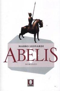 Copertina di 'Abelis'