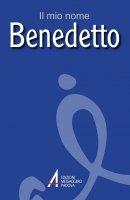 Benedetto - Clemente Fillarini
