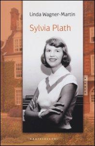 Copertina di 'Sylvia Plath'