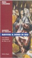 Ravviva il dono di Dio - Giuseppe De Virgilio