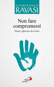 Copertina di 'Non fare compromessi vol.4'