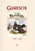Mondo candido 1958-1960 - Guareschi Giovanni