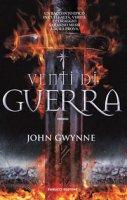 Venti di guerra - Gwynne John