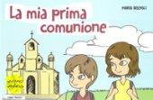 La mia prima comunione - Mario Iasevoli