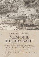 Memorie del passato - Francesco Perrotta