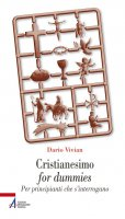 Cristianesimo for Dummies - Dario Vivian