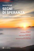 Segni di speranza - Valerio Corradi