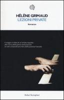 Lezioni private - Grimaud Hélène