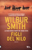 Figli del Nilo - Smith Wilbur