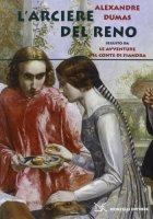 L' arciere del Reno - Alexandre Dumas