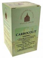 Integratore alimentare Carbocolit 48 gr.