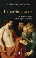 La Settima perla - Alessandro Saporetti