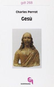 Copertina di 'Gesù (gdt 268)'