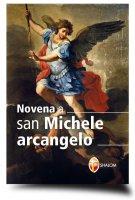 Novena a san Michele arcangelo - Autori Vari