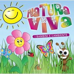Copertina di 'Natura viva'
