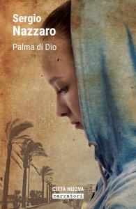 Copertina di 'Palma di Dio.'