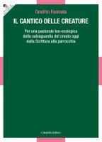 Il Cantico delle Creature - Farinola Onofrio