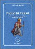 Paolo di Tarso - Bartolomé Juan J.