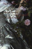 Le indemoniate. Racconti fantastici di Tommaso Campanella al cardinale Richelieu - Primerano Maria