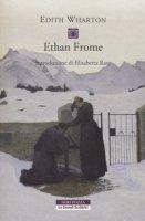 Ethan Frome - Wharton Edith