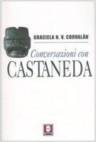 Conversazioni con Castaneda - Corvalán G.N.V.