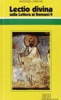 Lectio divina sulla Lettera ai Romani [vol_4] - Gargano Innocenzo