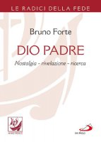 Dio Padre - Bruno Forte