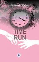 Time run - Facchini G.