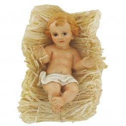 Bambinelli Gesù