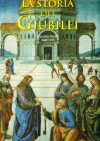La storia dei giubilei (1600-1775)