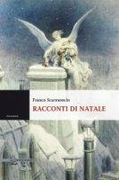 Racconti di Natale - Franco Scarmoncin