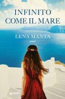 Infinito come il mare - Manta Lena