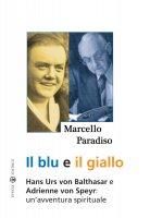Il blu e il giallo - Paradiso Marcello