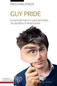 Copertina di 'Guy pride'