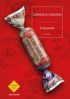 Il tesoriere - Calvosa Gianluca